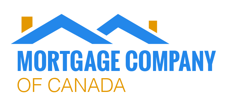 Mortgage_Company_of_Canada_logo_Final.jpg