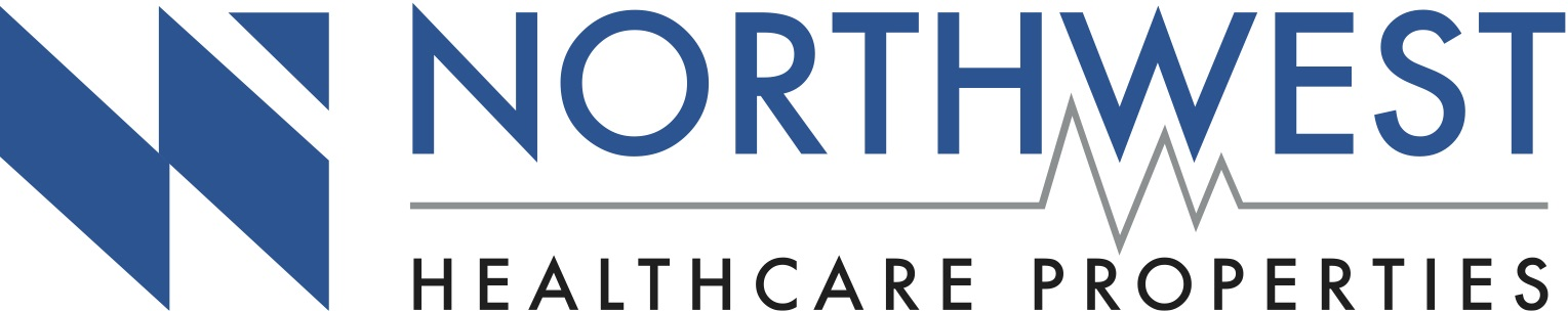 Northwest Healthcare Properties