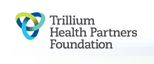 Trillium Health Partners Foundation Logo